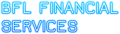 BFL FINANCIAL 